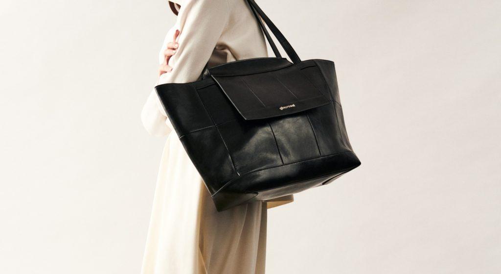 czarna-damska-torebka