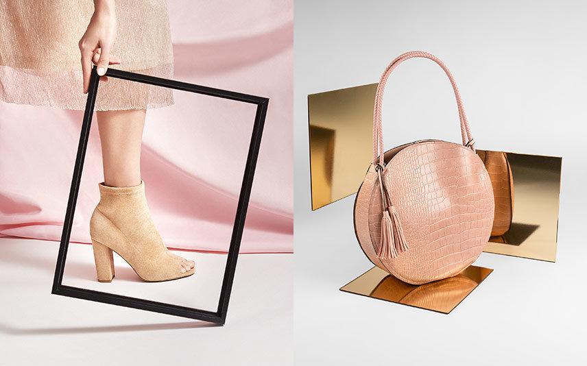 pudrowy-roz-nadal-modny
