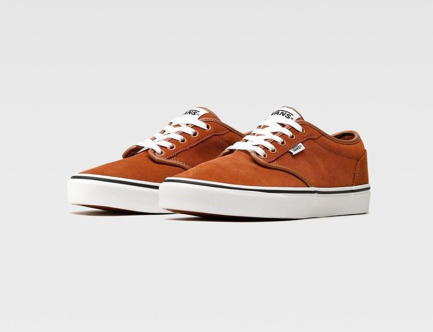 Jakie-buty-na-deske-wybrac