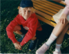 kapcie-do-przedszkola